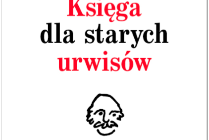 050a0e2a30f79d Strona główna - Wydawnictwo Czerwone i Czarne